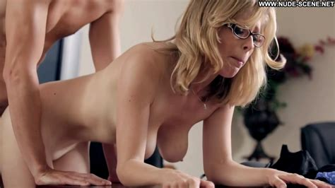 Penny Pax The Submission Of Emma Marx Anal Celebrity Desk Office Sex Breasts Nipples