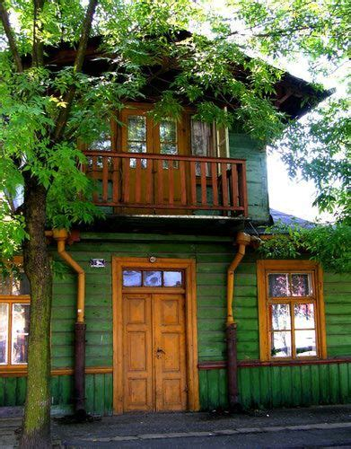 1000 ideas about green exterior paints on