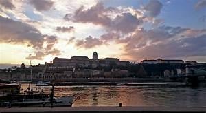 Budapest Lieux D Intérêt : budapest les collines de buda hongrie ~ Medecine-chirurgie-esthetiques.com Avis de Voitures