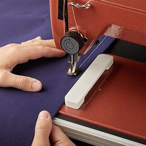 Deluxe 5 1  2 U0026quot  Magnetic Sewing Guide