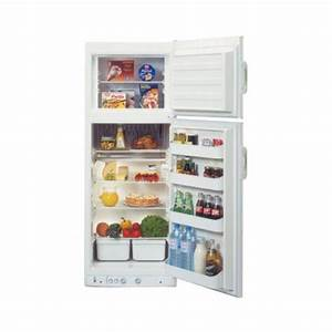 Dometic Rge410  220 Ltr 2 Way Refrigerator  Manual Control
