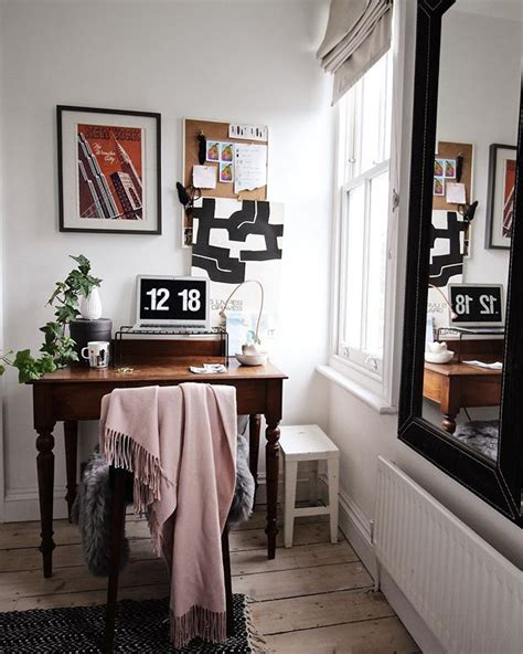 Creating A Small Home Office by Small Home Office Details Creating A Home Office With