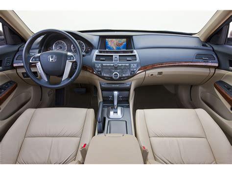 2011 Honda Accord Interior by 2011 Honda Accord Pictures 2011 Honda Accord 31 U S