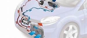 Reparation Tuyau De Climatisation Auto : climatisation aix en provence eguilles marseille 13 ~ Medecine-chirurgie-esthetiques.com Avis de Voitures