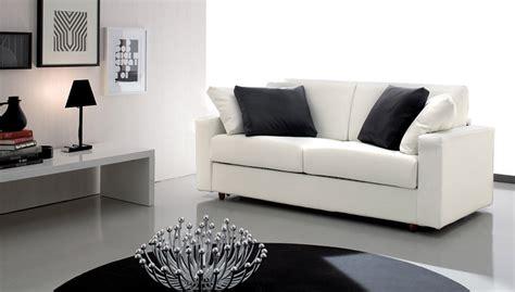 Max-divano-letto-vendita-online-linearete