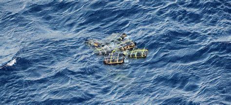 drug busting warship tackles fourth smuggling boat royal