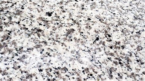 granite home decor kitchen  bath