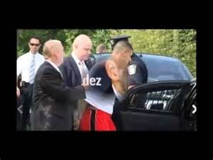 Aaron Hernandez Jail Cell