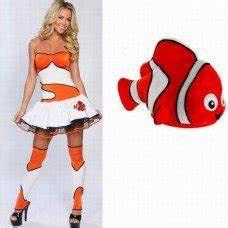Findet Nemo Kostüm Baby : sport freizeit uhren zeitschriften bekleidung damen herren kinder baby jeans unterw sche ~ Frokenaadalensverden.com Haus und Dekorationen
