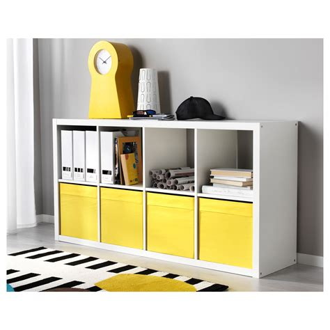 Ikea Etagere by Ikea Kallax White Shelf Unit J A C K S O N Ikea Kallax