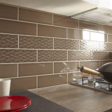 carrelage mural cuisine provencale faillance de cuisine cheap carrelage salle de bains
