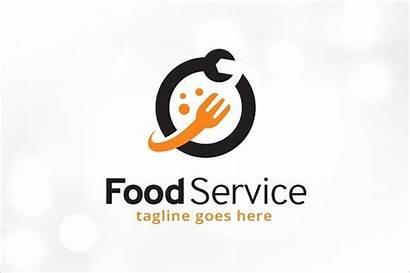 Business Logos Service Sample Example Template Templates