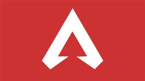 Apex Legends Reveal Stream Announced