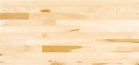 maple exclusive hardwood floor barwood pilon