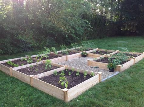 159 best images about gardening and outdoor living on