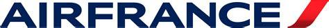 Aeropax Holidays – A Symbol to fly Universe