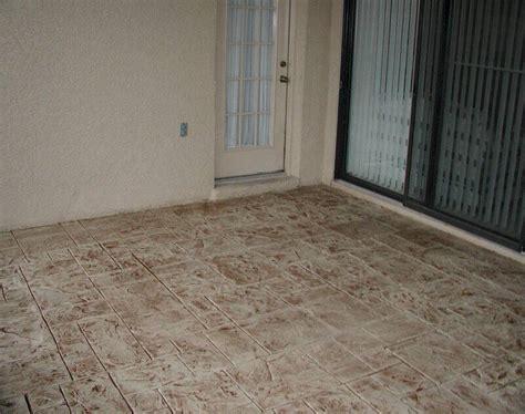 epoxy flooring utah epoxy garage floor epoxy garage floor coating utah