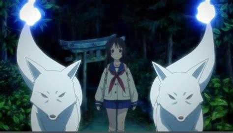 Anime Seru Yang Episodenya Sedikit Hani Nurhasanah Anime Seru