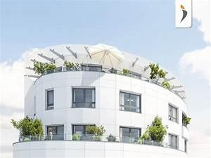 Genehmigungsfreie Bauvorhaben Rheinland Pfalz : bilder und fotos vom bauvorhaben havelperle ~ Whattoseeinmadrid.com Haus und Dekorationen
