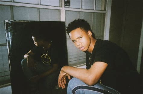 "Tay-k Releases ""the Race"" Remix With 21 Savage And Young"