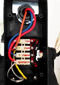 Pir Light Wiring Confusion