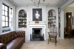 Georgian House Interiors by 1000 Images About Georgian Interiors Ideas On