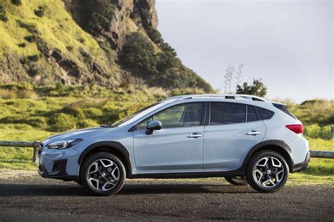 Subaru Lease Offers