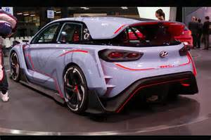 hyundai genesis coupe for sale uk hyundai rn30 concept and i20 wrc car official pictures auto express