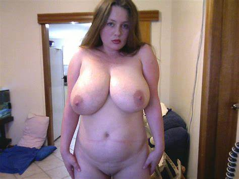 Busty Black Shorts Girlfriends By The House Bbw Muscle Teen With Immense Tit