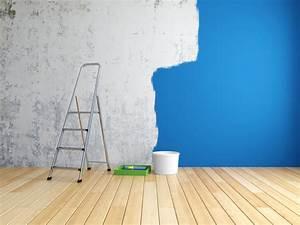 Gut Deckende Wandfarbe : gut deckende wandfarbe welche ist die beste wahl ~ Watch28wear.com Haus und Dekorationen
