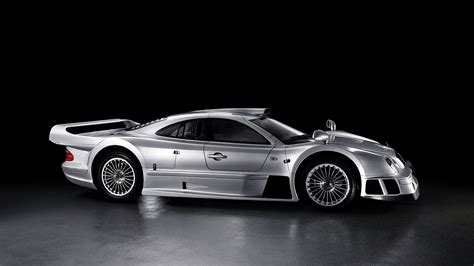 mercedes benz clk gtr wallpapers hd images wsupercars