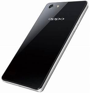 Oppo Neo 7 Specs  U0026 Price