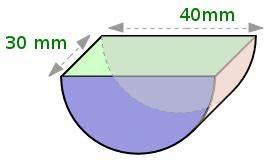 Durchmesser Berechnen Zylinder : aufgabenfuchs zylinder ~ Themetempest.com Abrechnung