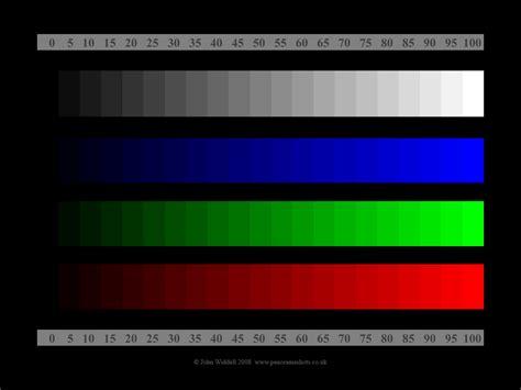 color adjustment 24 quot 1080p tn gt 27 quot 1440p ips