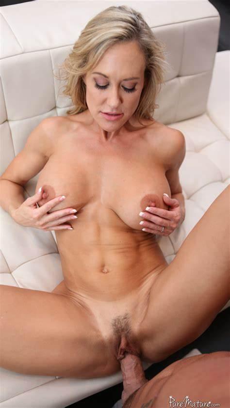 Ludden porn star becomes legit actress