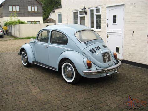 volkswagen beetle 1967 vw beetle 1500 1967