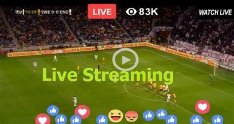 Live Football Stream | Hamilton vs Ayr | Scotland League ...