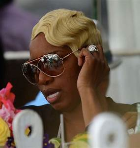 58 best images about NeNe Leakes .. on Pinterest | The new ...