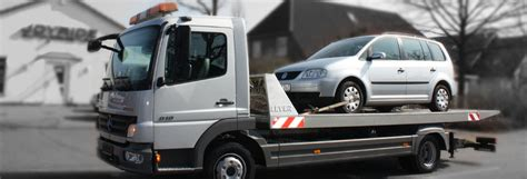 transporter mieten rostock transporter mieten in rostock transporter mieten rostock cool vw t buses busses canisters
