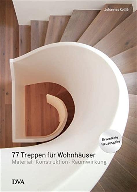 Treppe Berechnen Ueberblick Ueber Die Wichtigsten Formeln by Treppe Berechnen 220 Berblick 252 Ber Die Wichtigsten Formeln