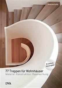 Wendeltreppen Berechnen : treppe berechnen berblick ber die wichtigsten formeln ~ Themetempest.com Abrechnung
