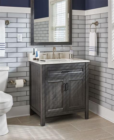 Cheap Bathroom Design Ideas by The 25 Best Cheap Bathroom Vanities Ideas On