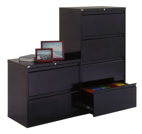 office depot filing cabinets 100 fireproof file cabinet furniture office depot file