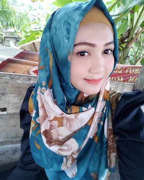 Jilbab Toge Twitter Video Bokep Ngentot