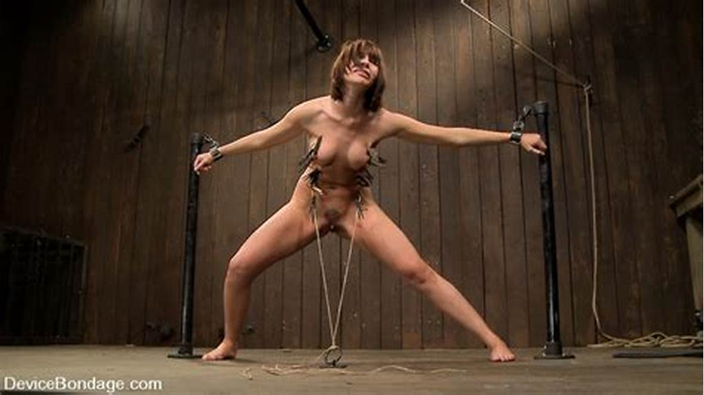 #Download #Free #Ugly #Amateur #Alone #With #A #Drone