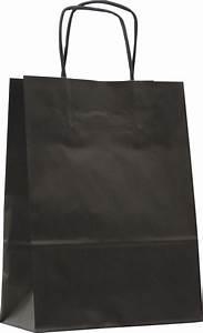 Sac Papier Kraft Deco : sac en papier kraft personnalise madrid le madrid sacs papier kraft personnalises ~ Dallasstarsshop.com Idées de Décoration