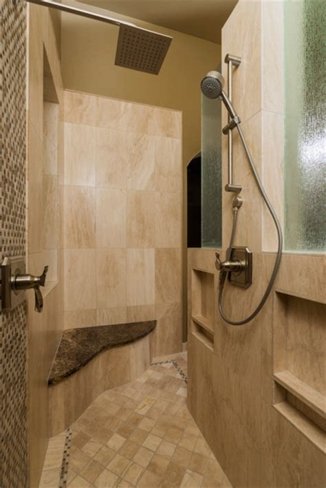 contemporary bathroom remodeling phoenix