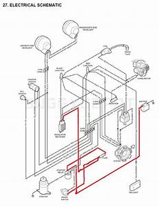 Wiring Manual Pdf  150 Gy6 Scooter Wiring Diagram