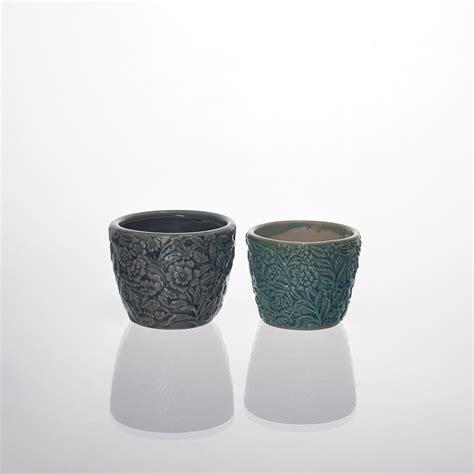 elegant ceramic candle holder ceramic candle holder on