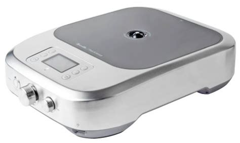induction cooktop reviews commercial grade portable induction